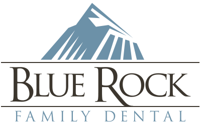 Blue Rock Family Dental - Tooele, Utah