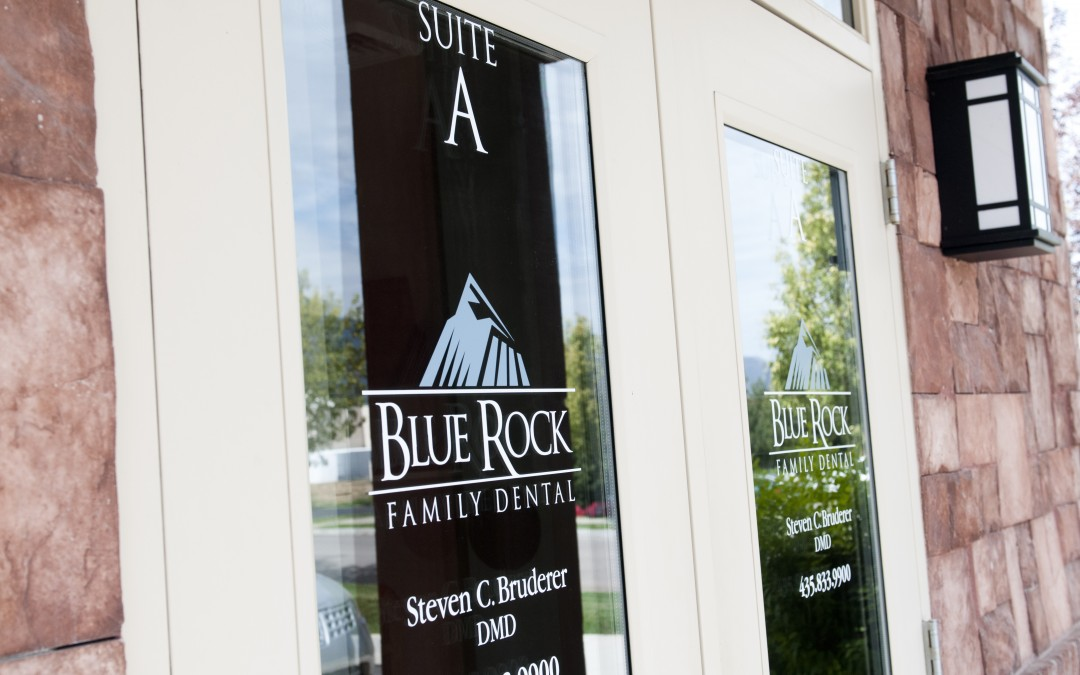 Blue Rock Dental-102