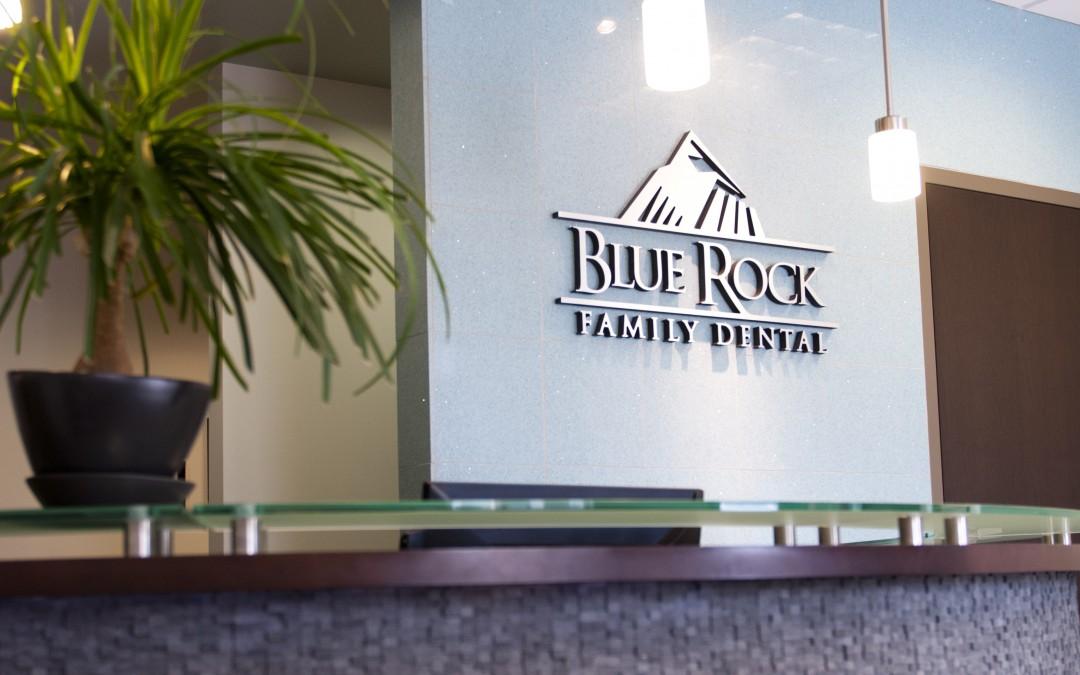 Blue Rock Dental-106