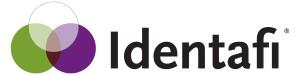 DE40-105738_Identafi_logos